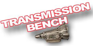 transmission bench logo